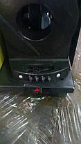 Zenitech DG 15 Заточной станок станок для заточки сверел зенитек дг 15 верстат заточувальний, фото 3
