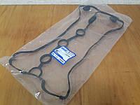 Прокладка клапанной крышки Chevrolet Lacetti 1.6 2005-->2014 Ajusa (Испания) 11087800