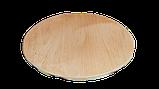 Овальна 24х18, фото 3
