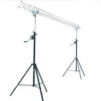 Стойка для световых приборов BIGlights ESL010