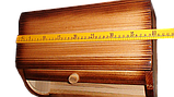 Хлебница 39х26х18, фото 2