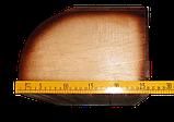 Хлебница 39х26х18, фото 3