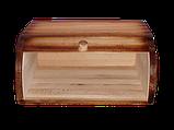 Хлебница 39х26х18, фото 5