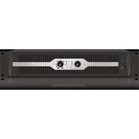 Усилитель мощности цифровой BV900 450W*2 (4Ω)/600W*2 (2Ω) BIGvoice