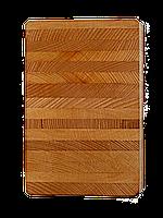 Разделочная доска 26х17см, фото 1
