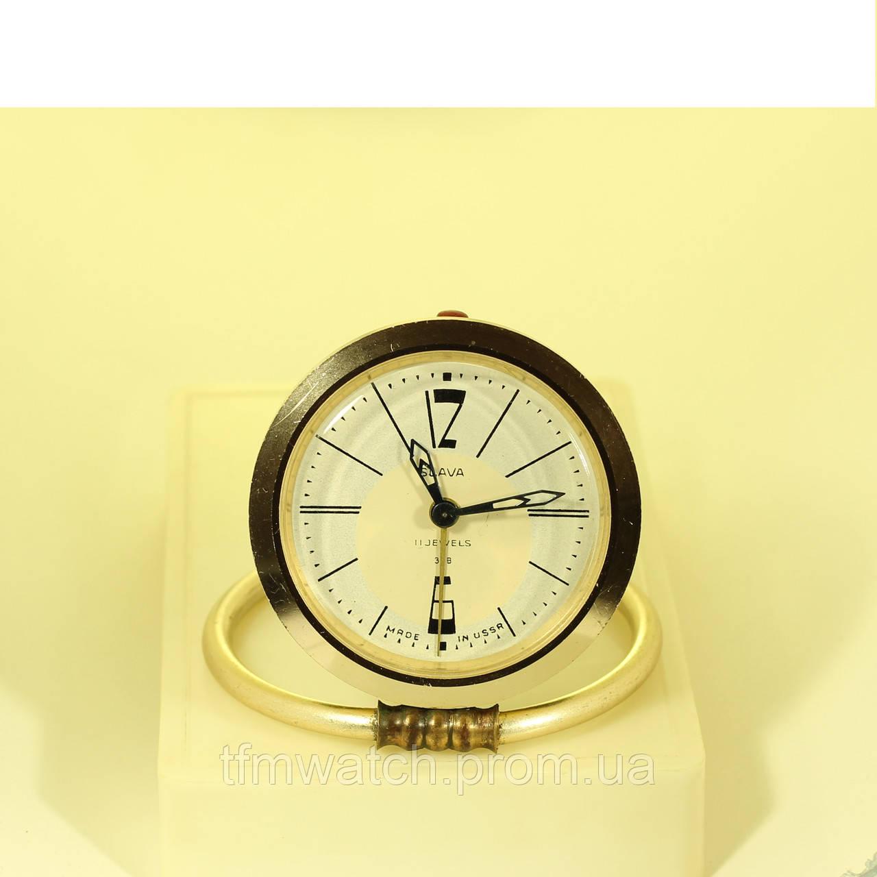 Ссср скупка часов цены будильников в свао ломбард 24 часа