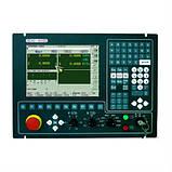 NC202 пристрій числового програмного керування, фото 2