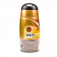 Растворимы кофе Gold Eclipse, 200 гр
