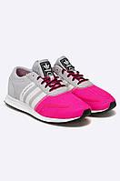 Женские кроссовки Adidas Los Angeles