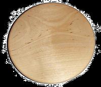 Тарелка 45 см, фото 1
