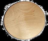 Тарелка 45 см, фото 2