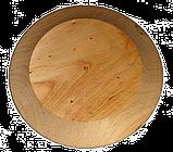 Тарілка 45 см, фото 3
