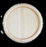 Тарілка з буртиком 60 см, фото 2