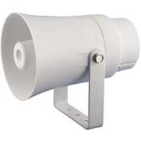 Всепогодный колокол для трансляционного оповещения мощность 15W BIGvoice SC710T