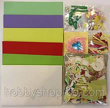 Набір для створення листівок