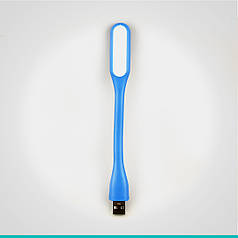 USB-LED лампа для ноутбука (все цвета)