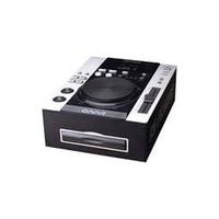 Проигрыватель CD для DJ BIGvoice CDJ3000L