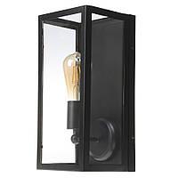 Светильник настенный (бра) [ Aquarium Loft Industrial ]