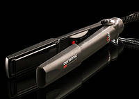 Утюжок для выпрямления волос GA.MA P21.CP1