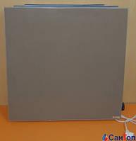 Керамический обогреватель(панель) Венеция 60x60