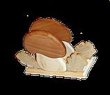 """Підставка для серветок """"грибочок"""", фото 4"""