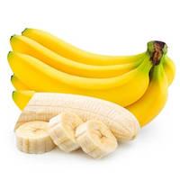 Ароматизатор Banana Flavor