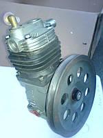 Воздушный компрессор на погрузчики Long Gong CDM833 CDM835 CDM843 Deutz TD226B