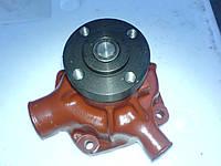 Водяная помпа насос на погрузчики Long Gong CDM833 CDM835 CDM843 Deutz TD226B