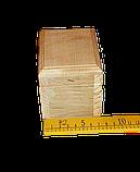 Шкатулка 10х8 см, фото 2