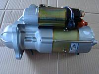 Стартер на погрузчики Long Gong CDM833 CDM835 CDM843 Deutz TD226B