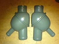 Термостат на погрузчики Long Gong CDM833 CDM835 CDM843 Deutz TD226B