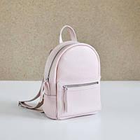 Рюкзак женский Sport пудра , сумки женские