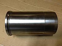 Гильза двигателя на погрузчики Long Gong CDM833 CDM835 CDM843 Deutz TD226B