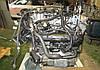 Двигатель Mercedes CLA Coupe  CLA 180, 2013-today тип мотора M 270.910