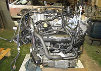 Двигун Mercedes A-Class A 180, 2012-today тип двигуна M 270.910, фото 1