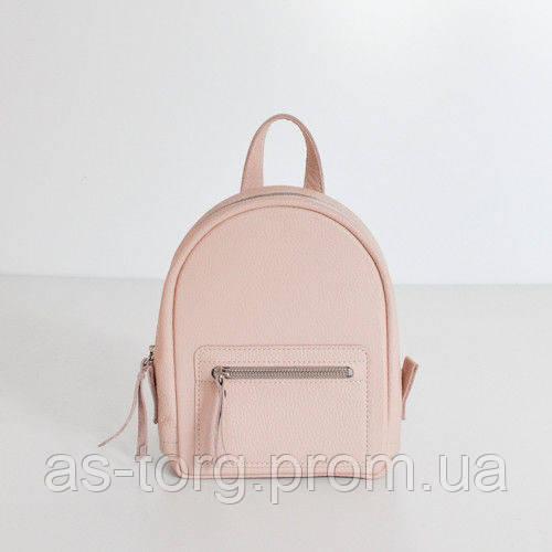 eb6f57fb9bf3 Рюкзак женский Baby Sport нюд , городские рюкзаки, цена 1 485 грн., купить  в Днепре — Prom.ua (ID#341922326)