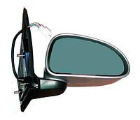 Зеркало заднего вида правое (с обогревом) Chery Forza А13, фото 1