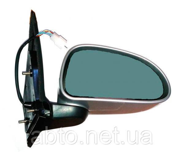 Зеркало заднего вида правое (с обогревом) Chery Forza А13