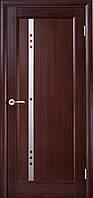 Двери межкомнатные: Фиджи ДГ (Венге)