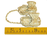 Лапти (мини), фото 4