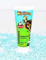 Зубная паста Perlodent Kids Madagaskar 75ml