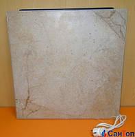 Керамический обогреватель(панель) Венеция 50x50