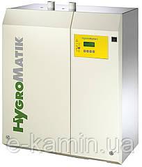 Парогенератор Hygromatik HyLine HY05