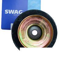 Опора переднего амортизатора SWAG (Германия) Chery Amulet