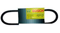Ремень гидроусилителя Bosch (Германия) Chery Amulet/Forza