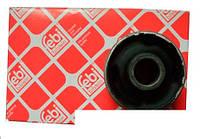 Сайлентблок переднего рычага задний Febi (Германия) Chery Amulet/Forza