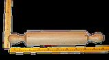 Большая качалка 50см, фото 2