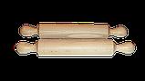 Большая качалка 50см, фото 3