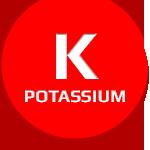 калий / potassium