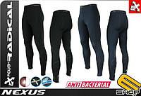 Спортивные мужские штаны-тайтсы Radical Nexus (Польша)